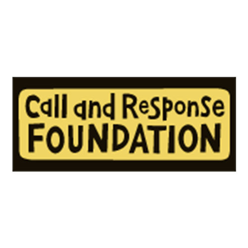 Call & Response Foundation