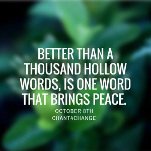 better-than-a-thousand-hollow-words-is-one-word-that-brings-peace