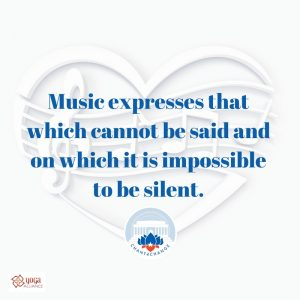 music-expresses-that-which-cannot-be-said-and-on-which-it-is-impossible-to-be-silent