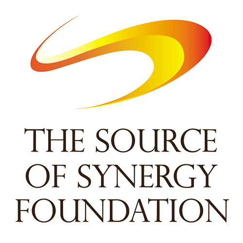 source of synergy foundation