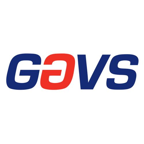 Gavstech