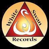White Swan Music