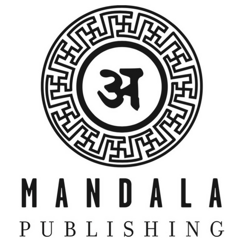 Mandala Publishing